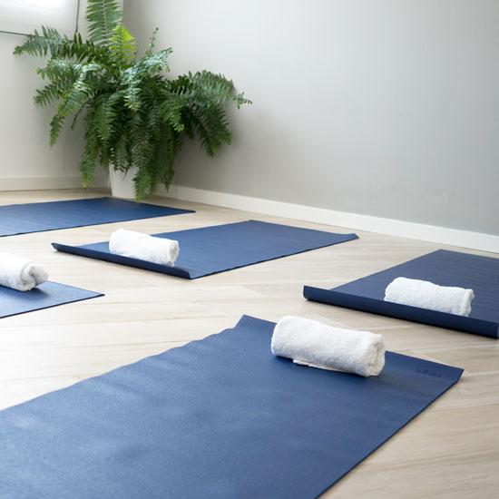 Fisiositges espai per a la salut fisioterapia osteopatia suelo pelvico yoga acupuntura Sitges
